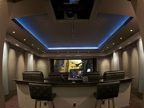 home cinema lighting design home theatre lighting and design vision living