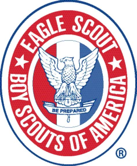 scout eagle andrew fiorentino earns eagle scout rank
