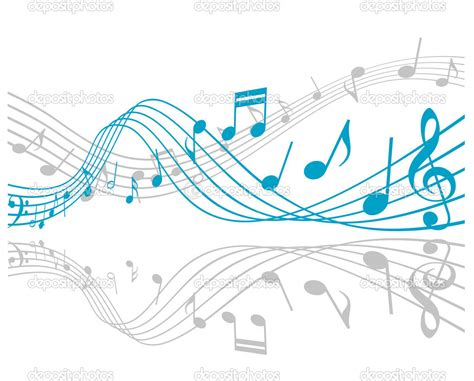 design background music 18 music background designs images art music background