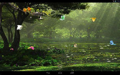 live wallpaper for pc tablet best android live wallpaper tablet phones desktop
