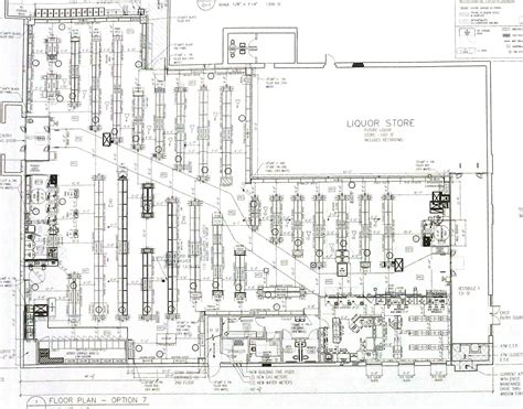 cvs floor plan hopkinton news only online