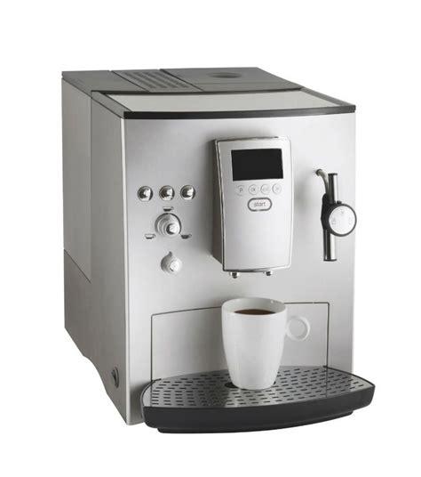 kaffeemaschinen mit mahlwerk 382 kaffeemaschinen mit mahlwerk kaffeemaschine mit mahlwerk