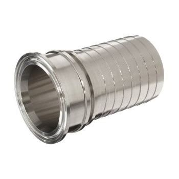 Selang Hydrant tri cl style sanitary hose fittings dallas fort worth cleburne pleasanton midland