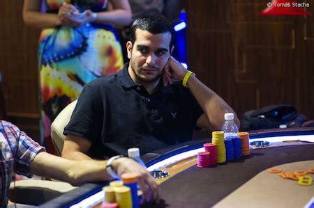 eureka poker tour: ivo donev wird achter machluf gewinnt