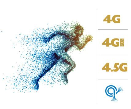 tim casa adsl verifica la copertura adsl fibra ottica e 4g della rete