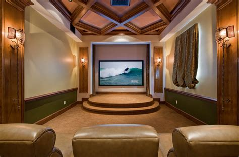 stock detail home theater official psds