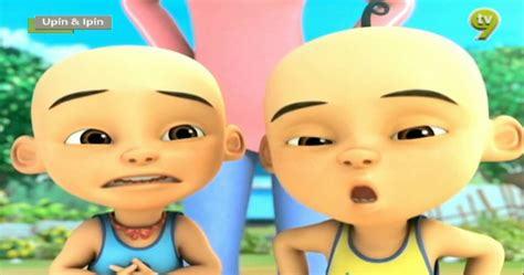 film upin ipin video upin ipin musim 9 siapa atan viyoutube