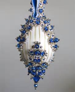 beaded easter ornament kit regency