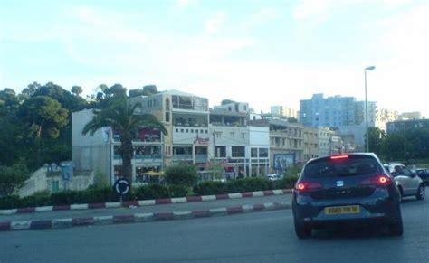 cuisine 100 fa輟ns thermomix alger sidi yahia الجزائر العاصمة 100 fans visite la