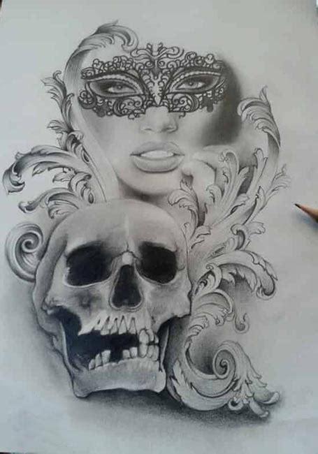 disegni personalizzati banana tattoo studio