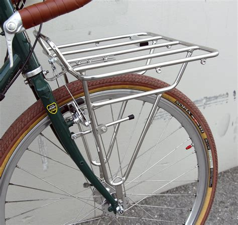 front pannier racks page 3 australian cycling forums