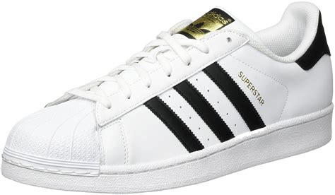 adidas originals c77124 s superstar sneaker white black ebay