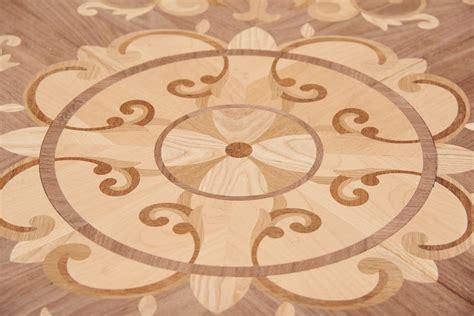 rosoni pavimenti rosoni per pavimenti interni ed esterni prezzi e