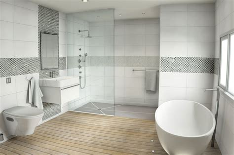 manhattan   cm white sparkle mosaic tiles