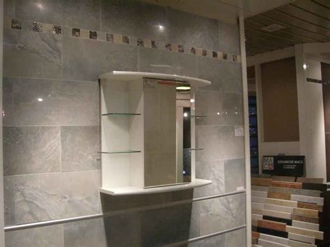 porcelain tile in bathroom daltile porcelain tile feel the home
