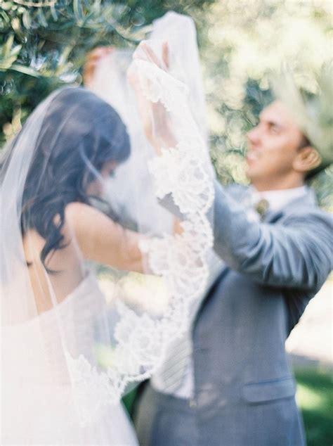 ways    perfect wedding dress  pretty