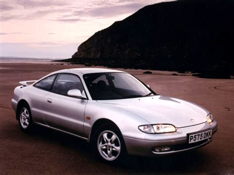mazda mx 6 review mazda mx 6 1992 review amazing pictures and images