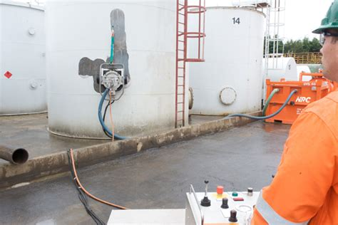 Contact Cleaner Chromax 631 Non Flammable industrial cleaning national response corporation