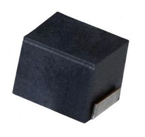 inductor 22uh smd 22uh smd inductor tdk nl453232t 220j west florida components