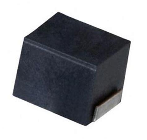 tdk smd inductor 22uh smd inductor tdk nl453232t 220j west florida components