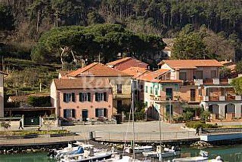 appartamenti in affitto per vacanze estive in liguria affitti vacanze liguria appartamenti e ville