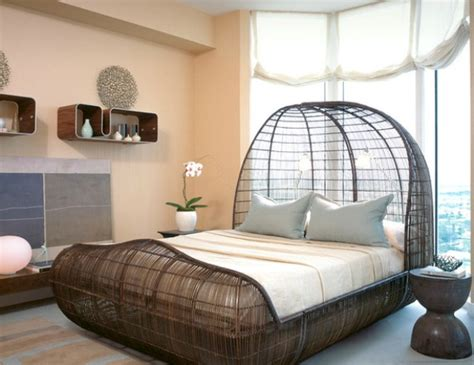 26 Unique Beds That Will Change Any Bedroom Design Digsdigs Interesting Bedroom Designs