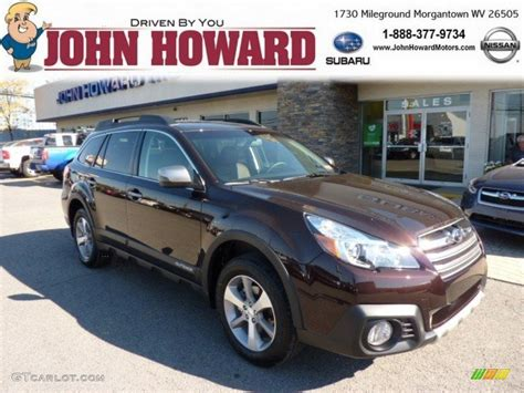brilliant brown pearl subaru 2013 brilliant brown pearl subaru outback 2 5i limited