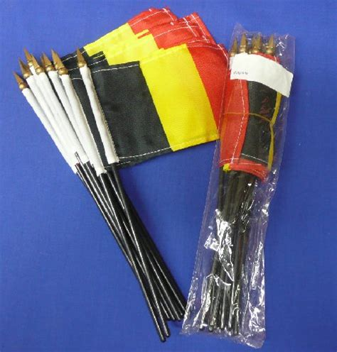 belgium flags and accessories crw flags store in glen