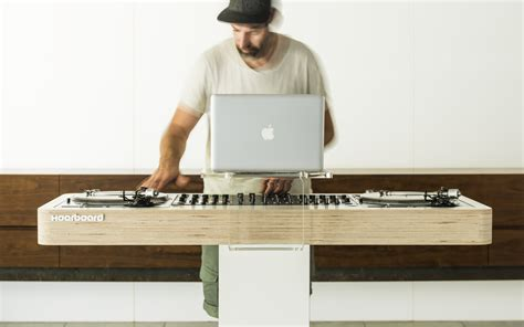 dj table for sale hoerboard pro audio dj furniture the customized dj