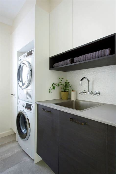 blue cabinets giggles and laundry best 25 laundry design ideas on pinterest laundry room