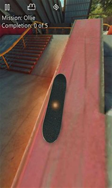 true skate apk free true skate android screenshots gameplay true skate