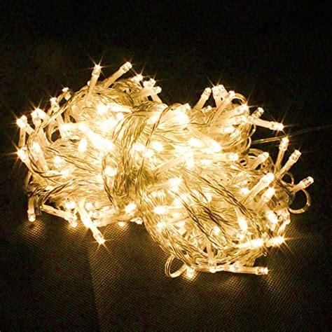 Led Lichterkette Brandgefahr by Top 3 Die Beste Led Weihnachtsbeleuchtung Im Test