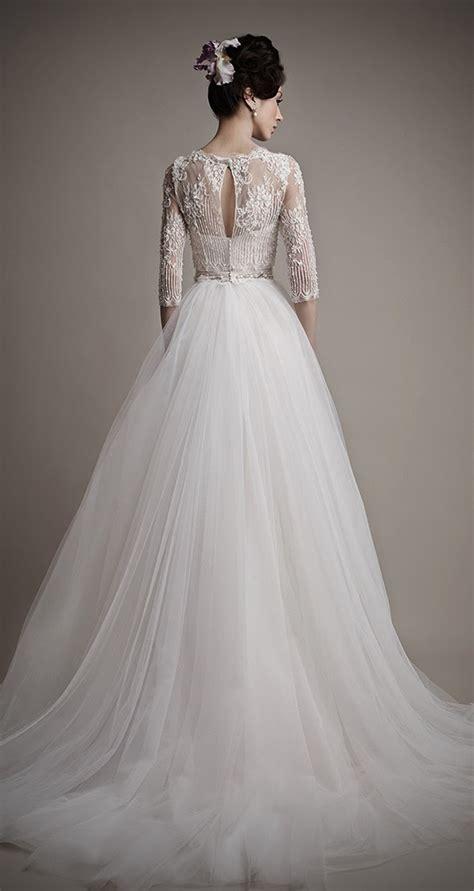 Wedding Philippines 2015 by Ersa Atelier 2015 Bridal Collection Wedding