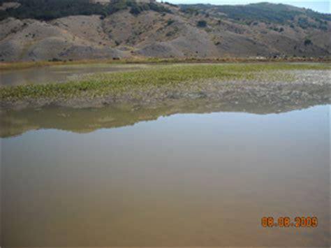 licenza di pesca nelle acque interne tipo b lago di rascino pesca abruzzo