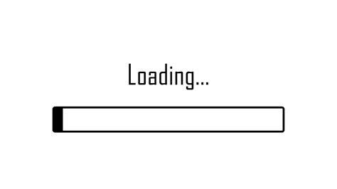 loading image nyintax indonesia belajar coding