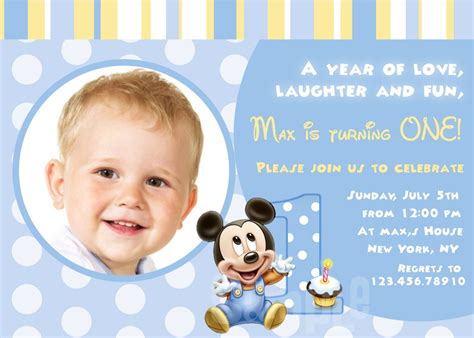 baby boy birthday invitation message birthday invitation message for baby boy 101 birthdays