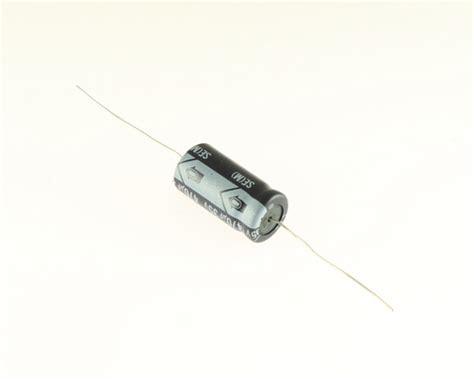 470uf 35v electrolytic capacitor datasheet 470uf 35v electrolytic capacitor datasheet 28 images 470uf 35v 105c low esr size 20mmx10mm