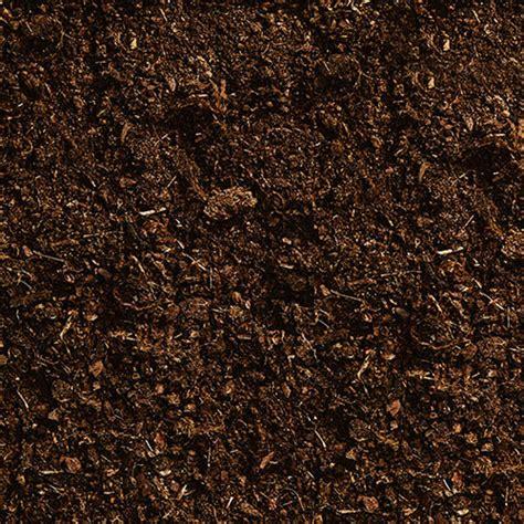 libro nymphas noirs terres de composti 232 re de montremond terre v 233 g 233 tale