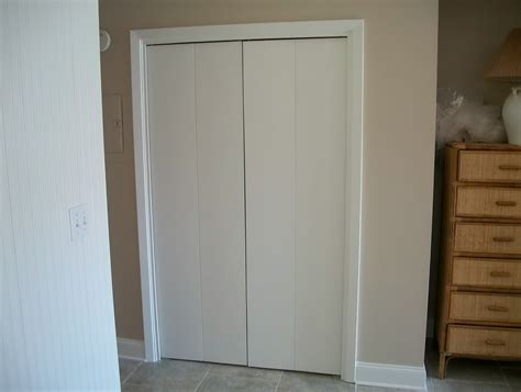 Sliding Closet Doors Lowes Home Design Ideas