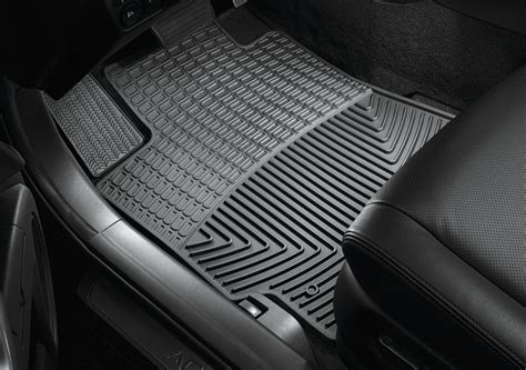 Weathertech Winter Floor Mats by All Season Floor Mats Oem Page 2 Myg37