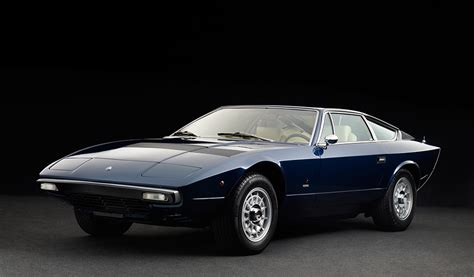 Best Maserati 10 Best Maserati Models Of All Time Page 2 Of 10 Alux