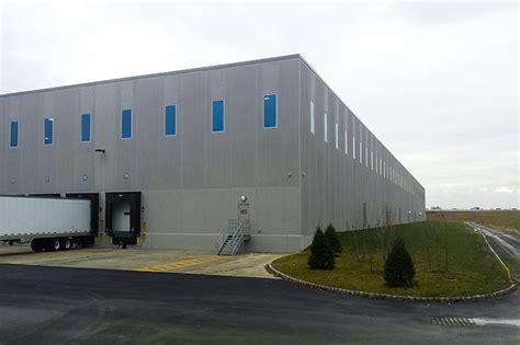 mercedes parts distribution center mercedes parts distribution center turner