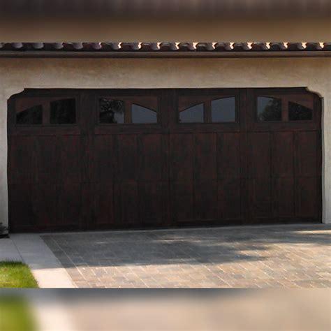 baldwin motor baldwin garage doors and gates new commercial