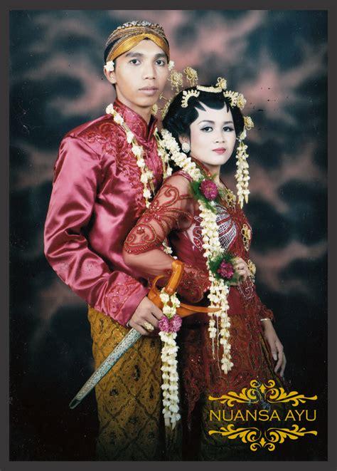 Daftar Make Up Pengantin sanggar rias pengantin sanggar rias pengantin