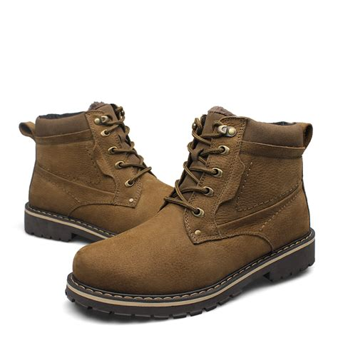 dr martin boots buy wholesale dr martin shoes from china dr martin