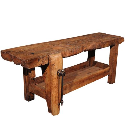classic woodworking book of classic woodworking bench in us by egorlin
