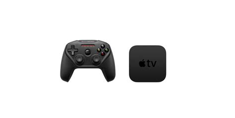 best apple tv the best apple tv controllers