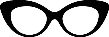 women's – crap eyewear