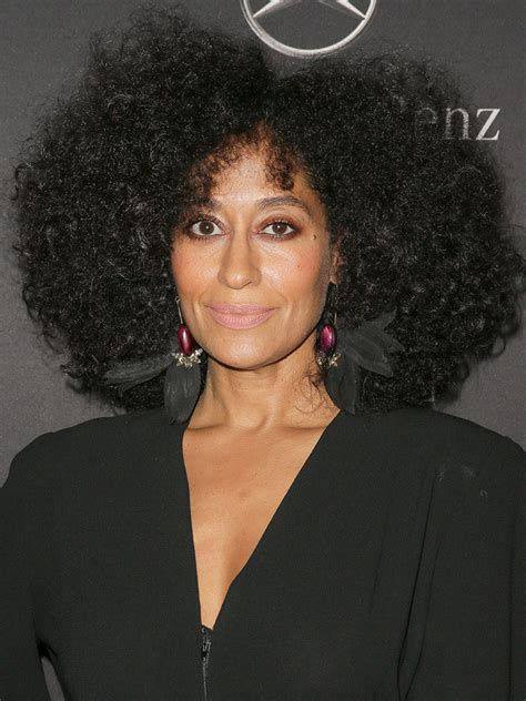 hair archives tracee ellis rosstracee ellis ross black ish star tracee ellis ross to spill her natural hair