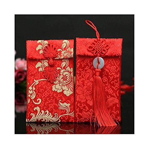 Red Envelope Gift Card - top 16 for best gift card envelope new office supplies